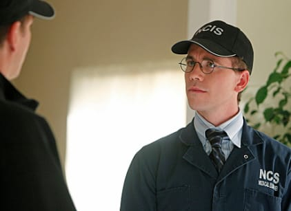 Watch NCIS Season 9 Episode 2 Online