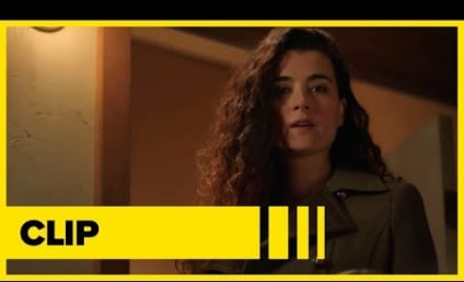 NCIS: Is Cote de Pablo Returning for Season 17?