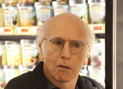 Watch Curb Your Enthusiasm Season 8 Episode 2 Online