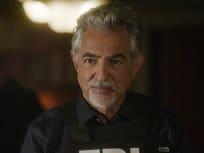 Criminal Minds Season 14 Episode 3 Review: Rule 34