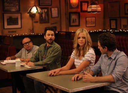 Watch It's Always Sunny in Philadelphia Season 8 Episode 10 Online