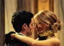 Gossip Girl: 13 Most Memorable Music Moments