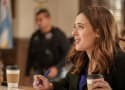Watch Chicago PD Online: Season 5 Episode 11