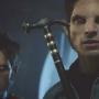 Teen Wolf Season 5 Episode 20 Review: Apotheosis