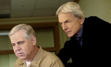 NCIS Season 15 Episode 12 Review: Dark Secrets