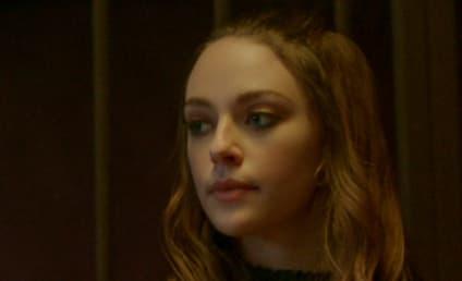 Watch Legacies Online: Season 4 Episode 2