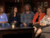 Sister Wives Season 4 Episode 13