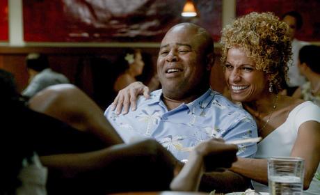 The Grovers - Hawaii Five-0 Season 5 Episode 20