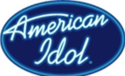 American Idol Season Eight Premiere Date Announced