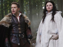 Once Upon a Time Season 4 Episode 17