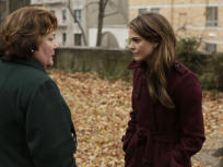 The Americans Season 2 Episode 4