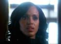 Watch Scandal Online: Season 5 Episode 10