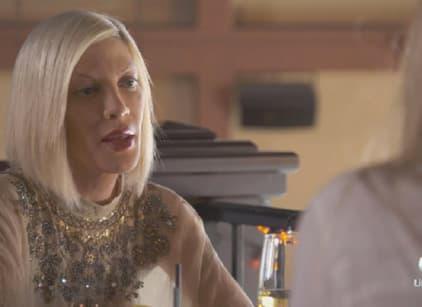 Watch True Tori Season 2 Episode 4 Online