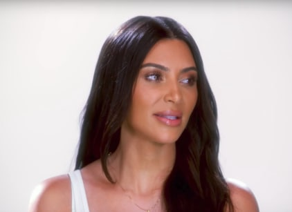 Watch Keeping Up with the Kardashians Season 14 Episode 6 Online
