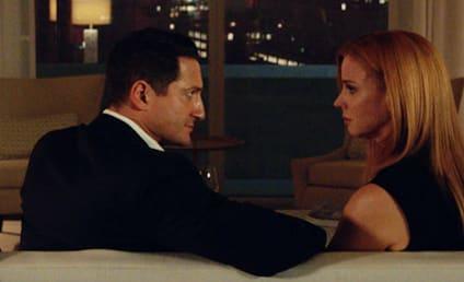 Watch Suits Online: Season 8 Episode 15