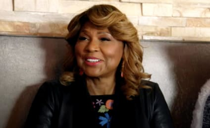 Watch Braxton Family Values Online: Season 5 Episode 2