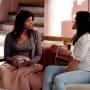 Catholic Guilt - Jane the Virgin Season 5 Episode 1