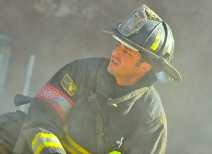 Watch Chicago Fire Season 1 Episode 11 Online