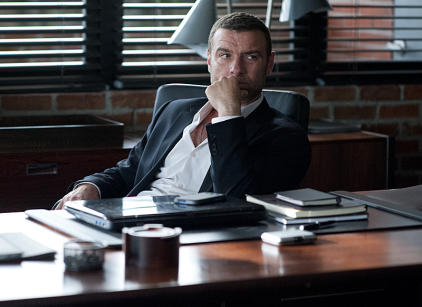 Watch Ray Donovan Season 1 Episode 12 Online