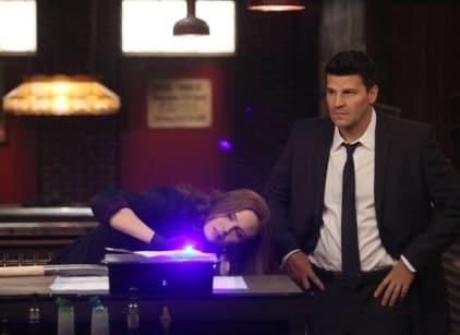 Watch Bones Season 9 Episode 13 Online