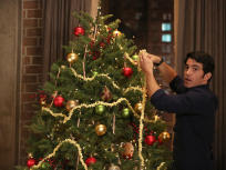The Mindy Project Season 3 Episode 11