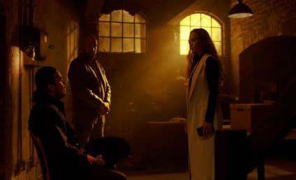Queen of the South Season 5 Episode 3 Review: No Te Pierdas La Cabeza