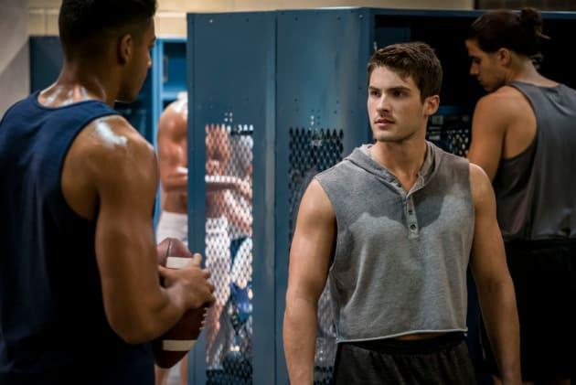 All American Season 1 Episode 3 Review: i - TV Fanatic