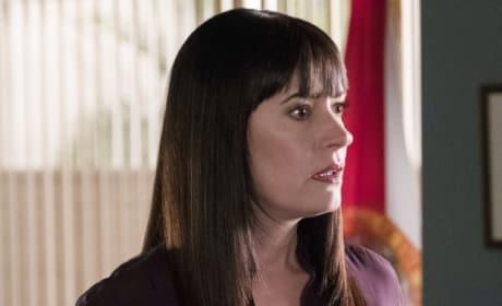 A Shocking Call - Criminal Minds Season 13 Episode 5