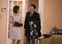 Watch Younger Online: Season 5 Episode 6