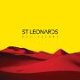 St leonards best part of me