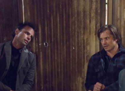 Watch Justified Season 4 Episode 5 Online