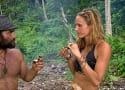 Survivor Review: Russell Regains Control