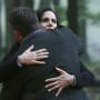 Regina's Heart - Once Upon a Time Season 4 Episode 10