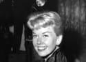 Doris Day Dies: Beloved Singer and Actress Was 97