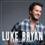 Luke bryan thats my kind of night