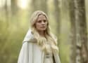 Once Upon a Time Photos: A Gut-Wrenching Choice