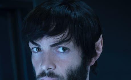 Star Trek: Discovery Season 2 Trailer Unveils Spock, Premiere Date