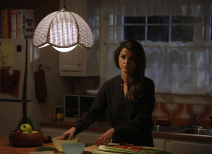 Watch The Americans Season 2 Episode 11 Online