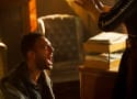 The Magicians Season 2 Episode 1 Review: Knight of Crowns