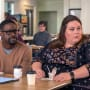 House Visit  - This Is Us Season 3 Episode 12