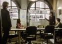 Watch Criminal Minds Online: Season 13 Episode 12
