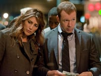 Blue Bloods Season 2 Episode 20
