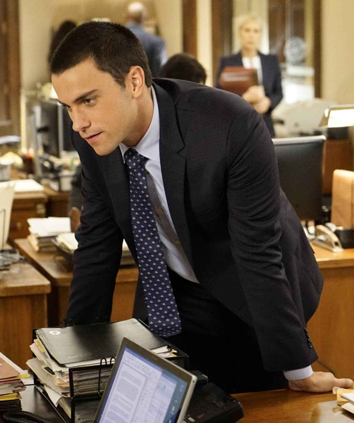 How to get away with murder tv fanatic watch how to get away with murder online season 4 episode 7 ccuart Images