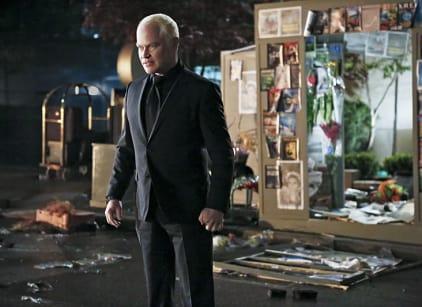 Watch Arrow Season 4 Episode 23 Online