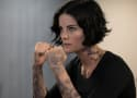 Blindspot Season 1 Episode 2 Review: A Stray Howl