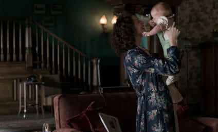 Watch Outlander Online: Season 3 Episode 2