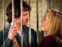 Hannibal Season 2 Episode 2