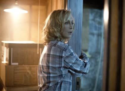 Watch Bates Motel Season 1 Episode 4 Online