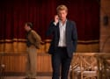 The Mentalist: Watch Season 6 Episode 18 Online