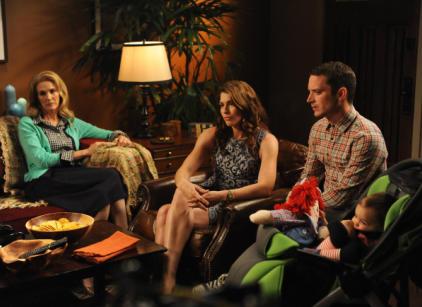 Watch Wilfred Season 4 Episode 3 Online